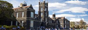 Private School Education