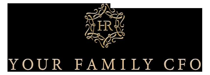 Your Family CFO